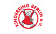 Kinderring-Berlin